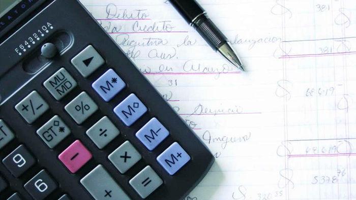 Liquidación de sueldos, jornales y cargas sociales (presencial)