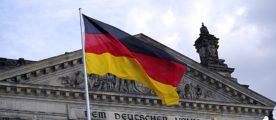 Prueba de nivel – Alemán