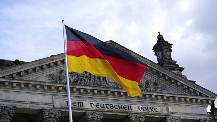Prueba de nivel - Alemán