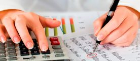 Liquidación de sueldos y jornales (Virtual)