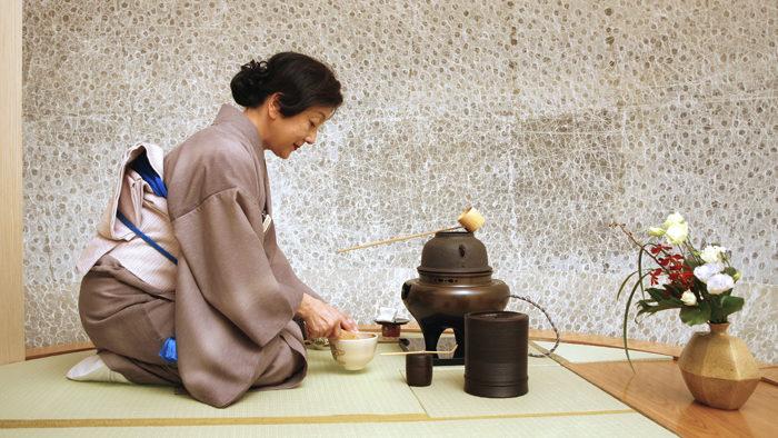 Japonés - Taller de Lengua, Comunicación y Cultura