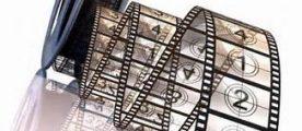 Una aproximación a las relaciones entre el cine y la historia.