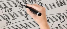 Elaboración y Producción de Arreglos Musicales Instrumentales