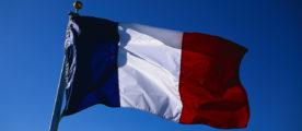 Prueba de nivel – Francés