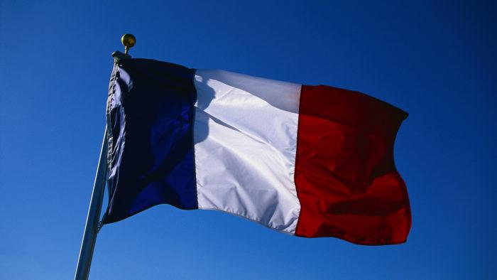 Prueba de nivel - Francés
