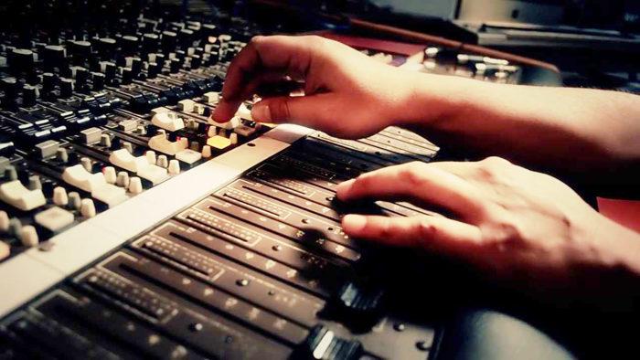 Herramientas de Inserción Laboral desde la Producción Musical