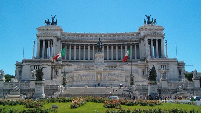 Italiano - Elemental 1