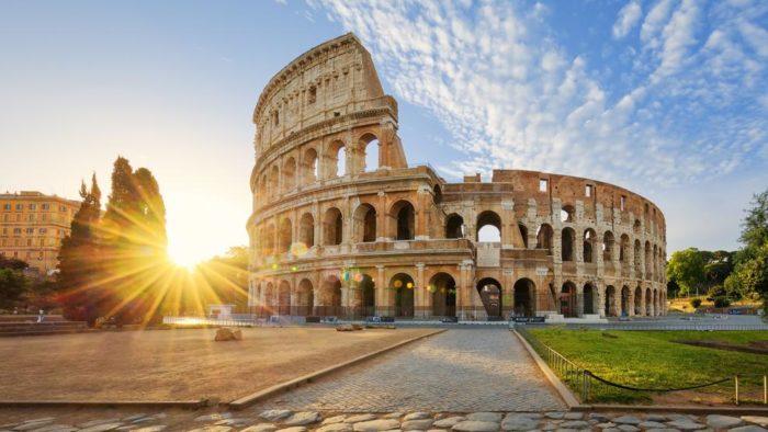 Italiano - Principiante 1