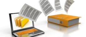 Redacción administrativa – Virtual