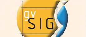 Introducción al SIG (Sistema de Información Geográfica) con Aplicaciones