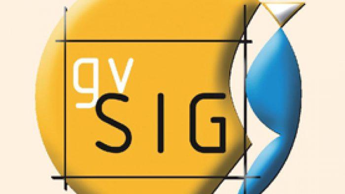 Introducción al SIG (Sistema de Información Geográfica) con Aplicaciones – Nivel Inicial