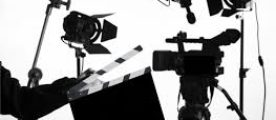 Una aproximación a las relaciones entre el cine y la historia
