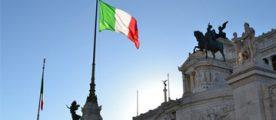 Prueba de nivel – Italiano