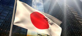 Prueba de nivel – Japonés