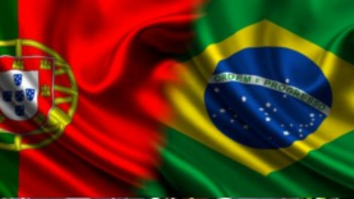 Portugués - Prueba de nivel