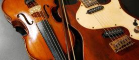 Herramientas para la Puesta en Diálogo de Músicas Populares y Académicas