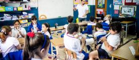 Introducción al Diseño Curricular de Educación Artística (Música). Didáctica, Planificación y Evaluación de Proyectos Educativos