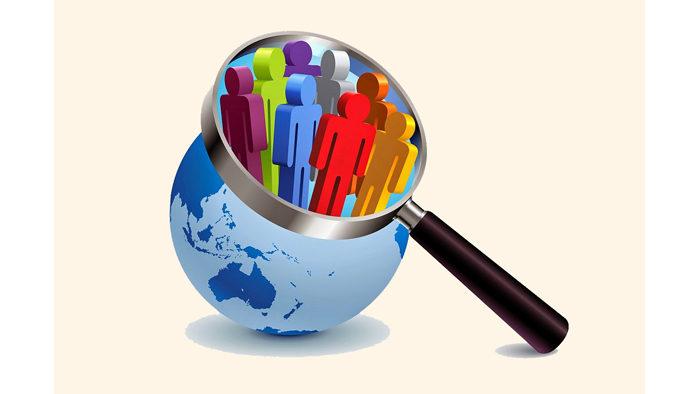 Salud Colectiva, Epidemiología Social y Planificación Estratégica