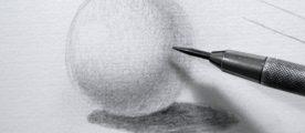 Observar y Dibujar