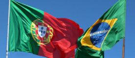 Prueba de nivel – Portugués