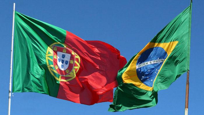 Prueba de nivel - Portugués