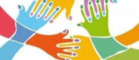 Ficción para la viralización de la Economía Social y Solidaria en medios digitales