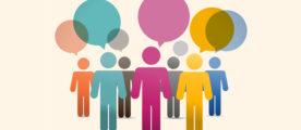 La Voz como Herramienta de Comunicación