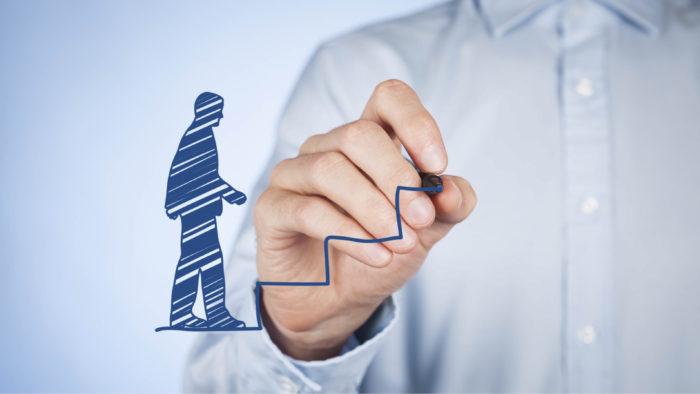 Introducción a la gestión de ingresos (Revenue Management)