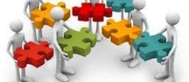 De los grupos a los equipos de trabajo en el campo de la Economía Social y Solidaria (ESS)