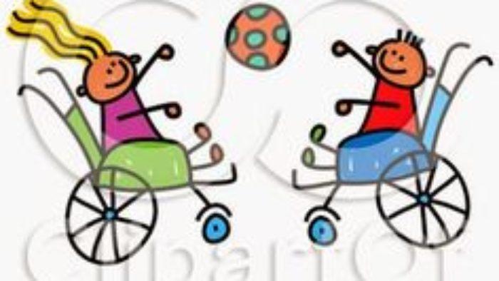 Concepciones  y  Actualidad sobre Discapacidad y Adultos Mayores.