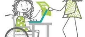 Apoyos para la Búsqueda de Empleo: orientado a personas con discapacidad.
