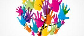 La Empresa social, nuevas herramientas de gestión: el balance social