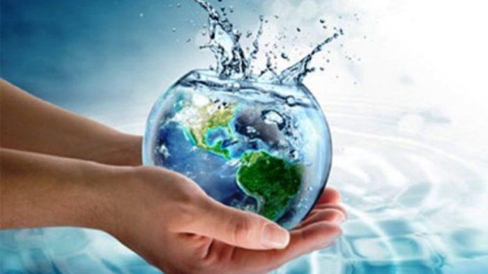 Agua para el Desarrollo: Planificación, Tecnologías y Adaptación al Cambio Climático.