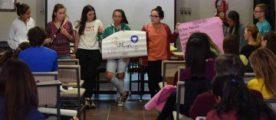 Universidad, Derechos y Economía Social y Solidaria