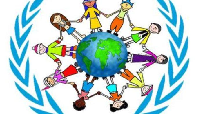 Derechos Humanos y Diversidad en la Comunidad Internacional
