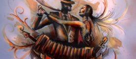 Composición y Arreglos en Tango Contemporáneo