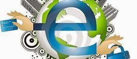 Comercio Electrónico para Emprendedores y PyMEs