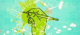 Economía Circular e Innovación para el Desarrollo Inclusivo Sustentable