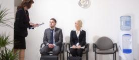 Taller para Entrevistas Laborales en Inglés